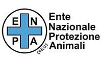 enpa logo
