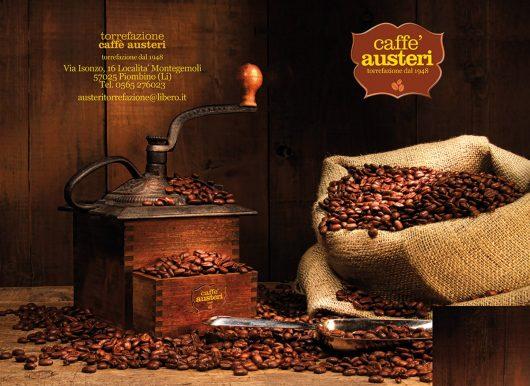 Caffè Austeri
