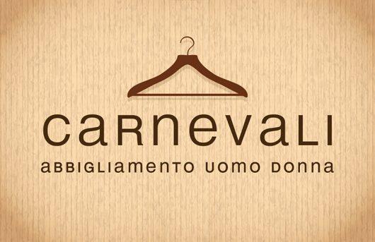 Carnevali abbigliamento