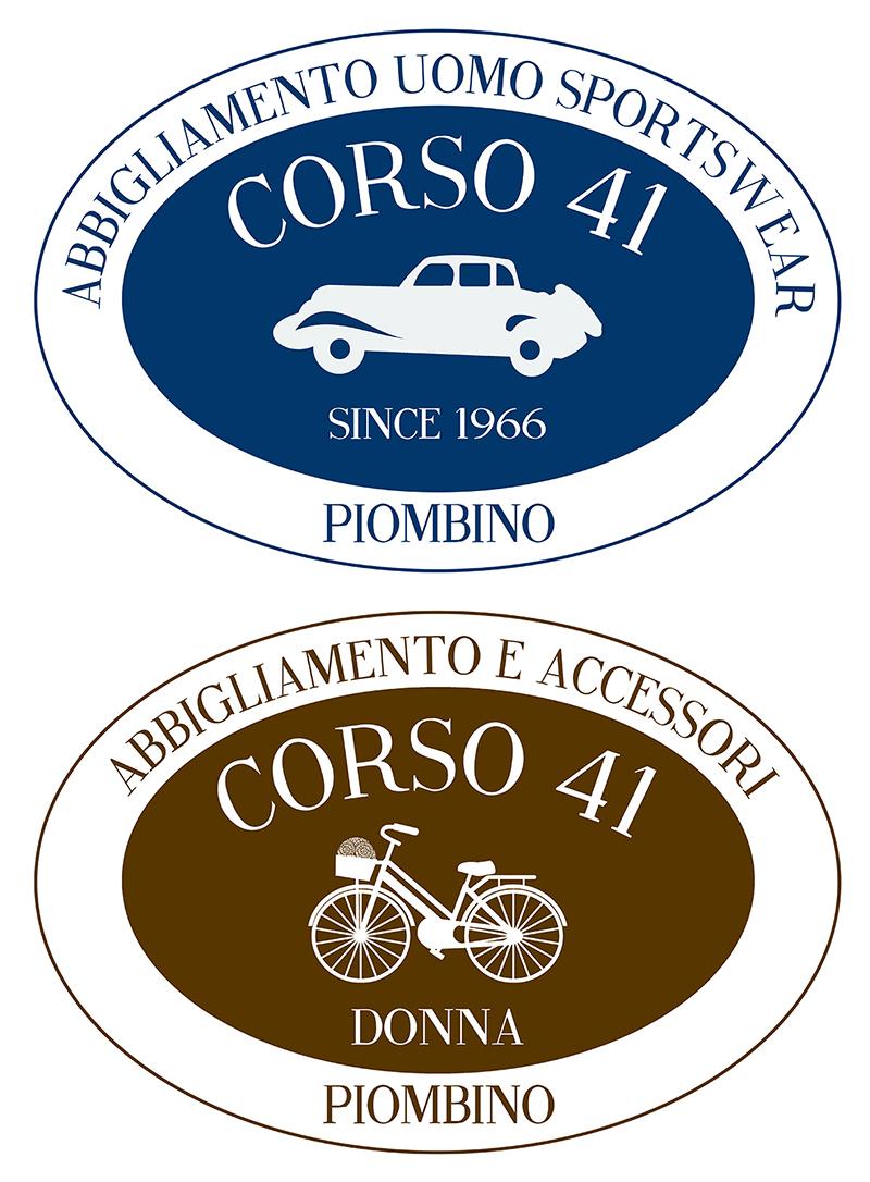 Corso 41