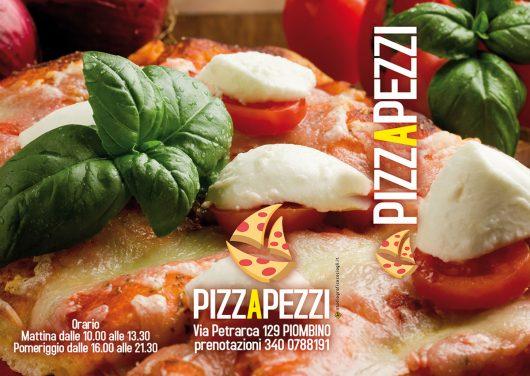 PizzAPezzi