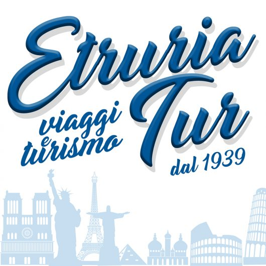 Etruria Tour