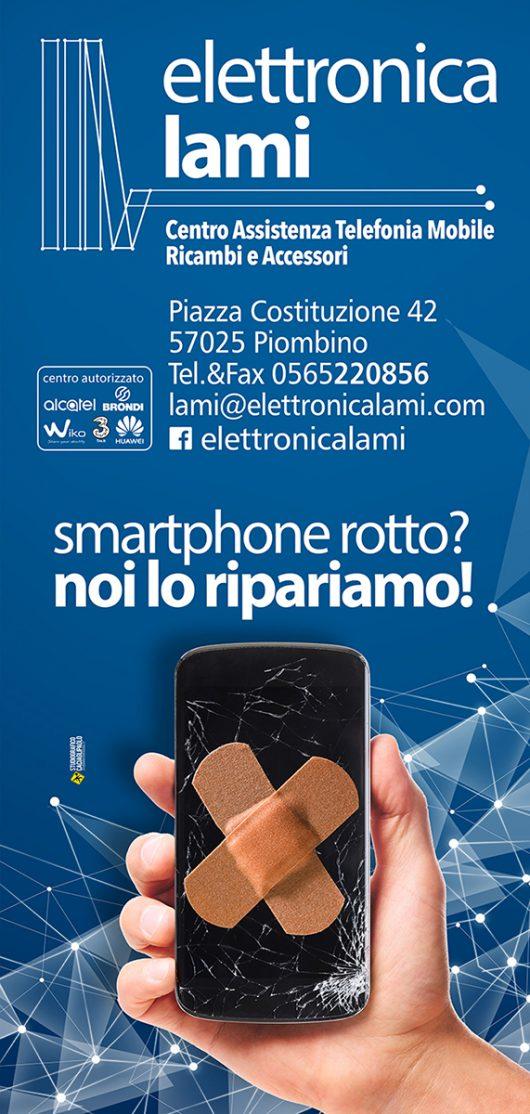 Elettronica LAMI