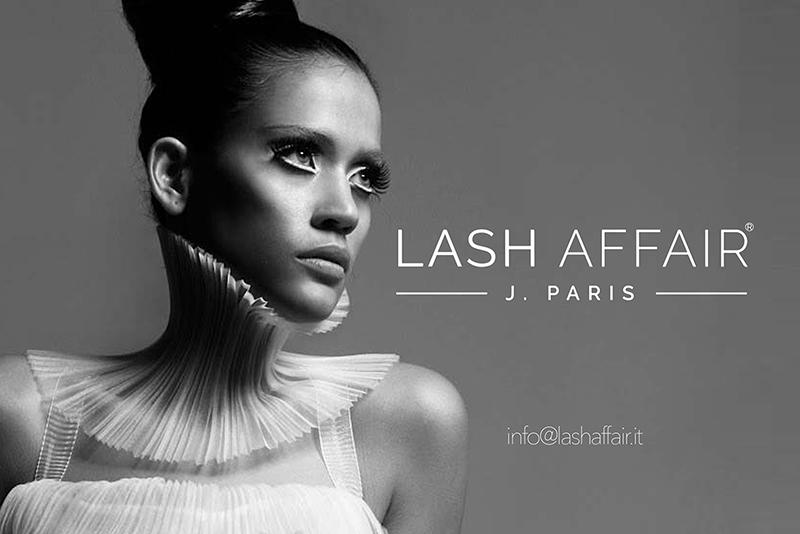 Lash Affair