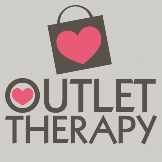 Outlet Therapy