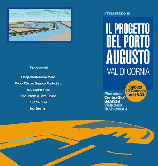 Porto Augusto