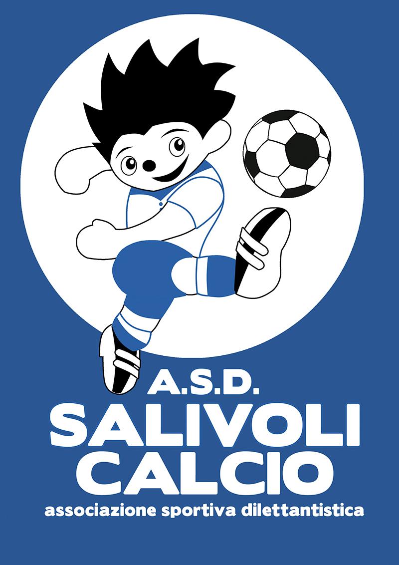 A.S.D. Salivoli Calcio