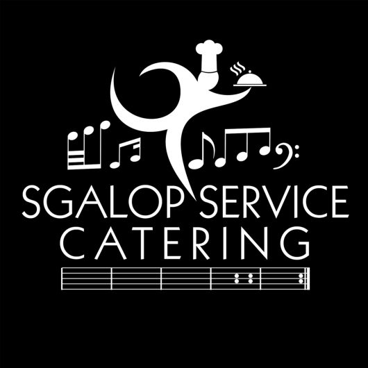 Sgalop Service Catering