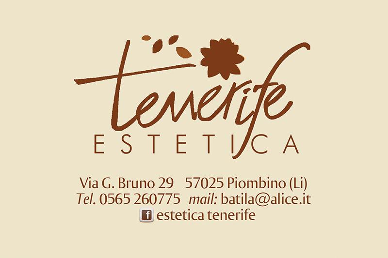 Tenerife Estetica