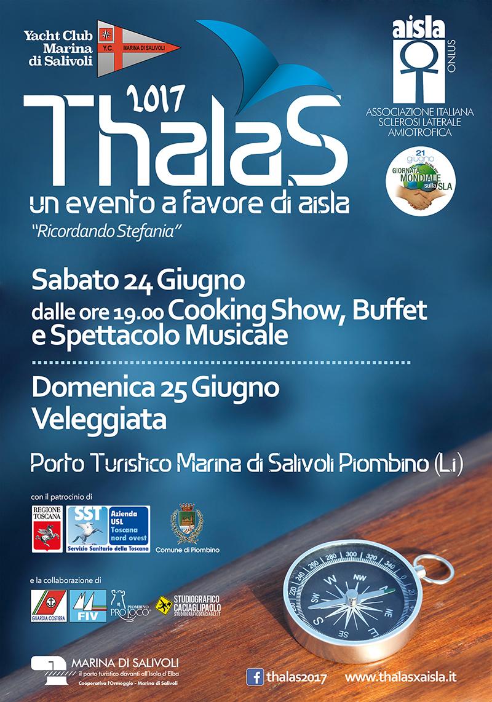 Thalas