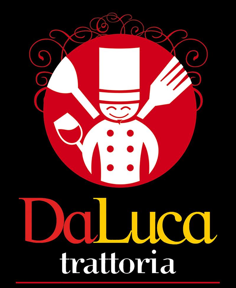 Da Luca trattoria