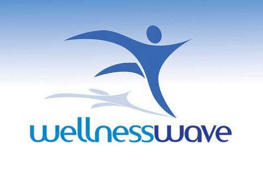 Wellness Wave