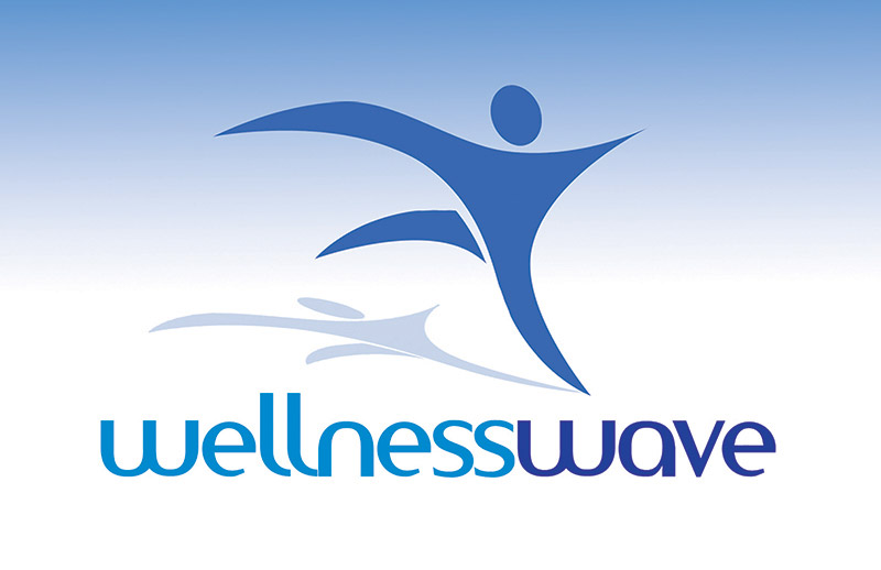 Wellness Wave
