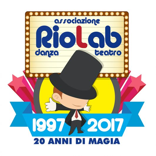 Riolab