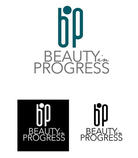 Beauty in Progress