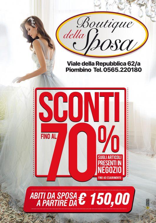 Boutique della Sposa