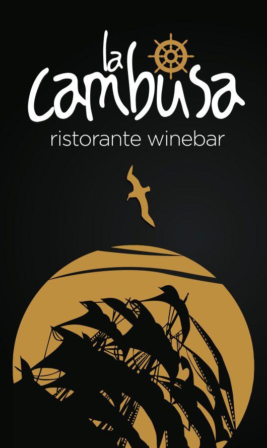 Ristorante La Cambusa