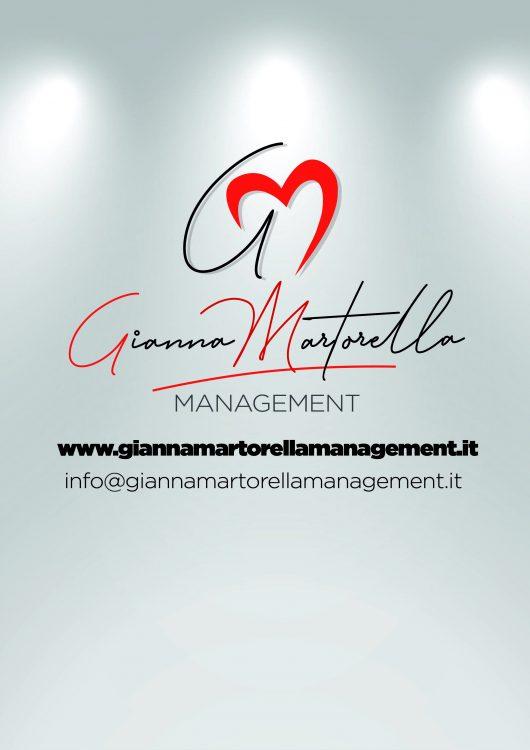 Gianna Martorella Management