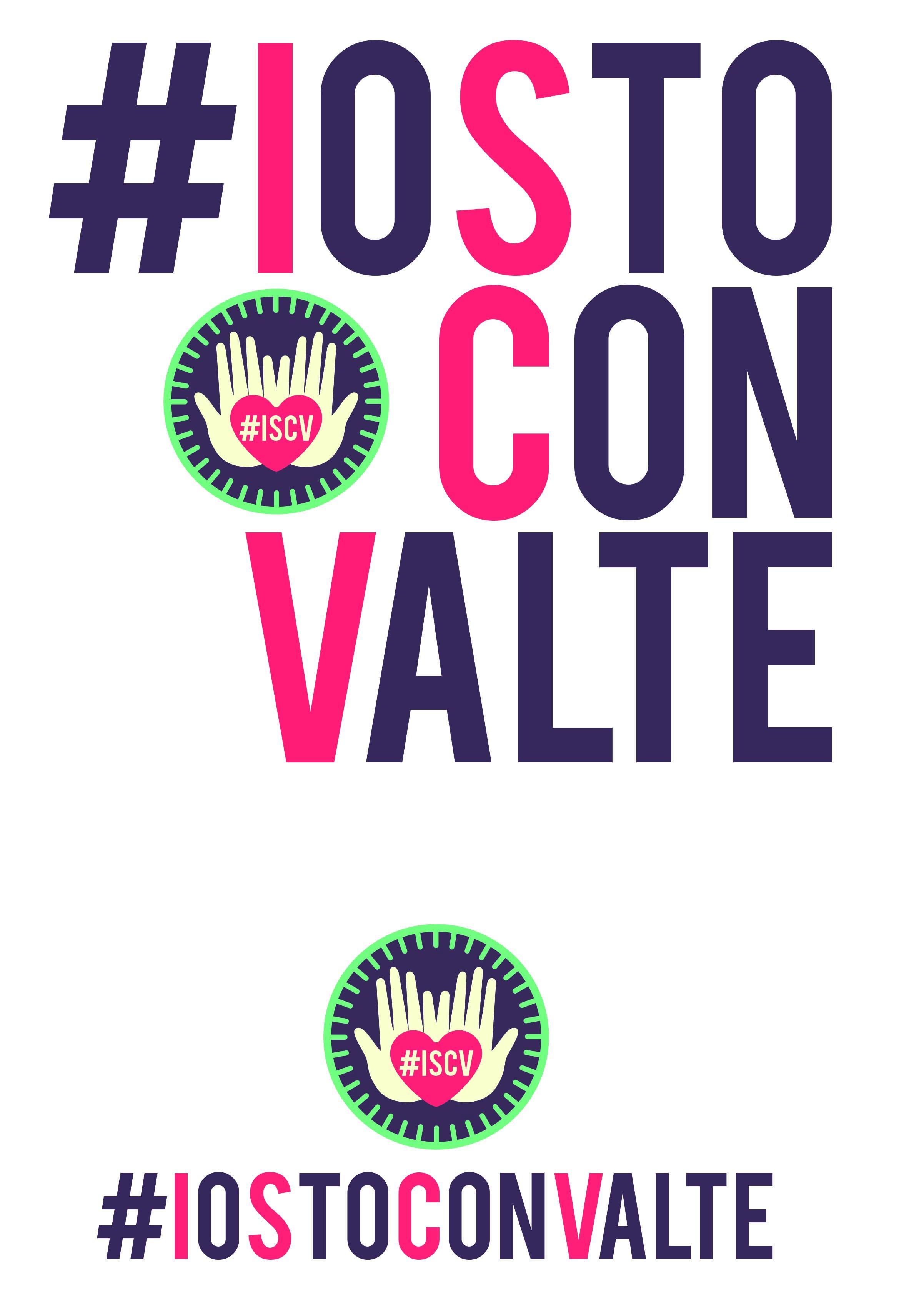 #iostoconvalte