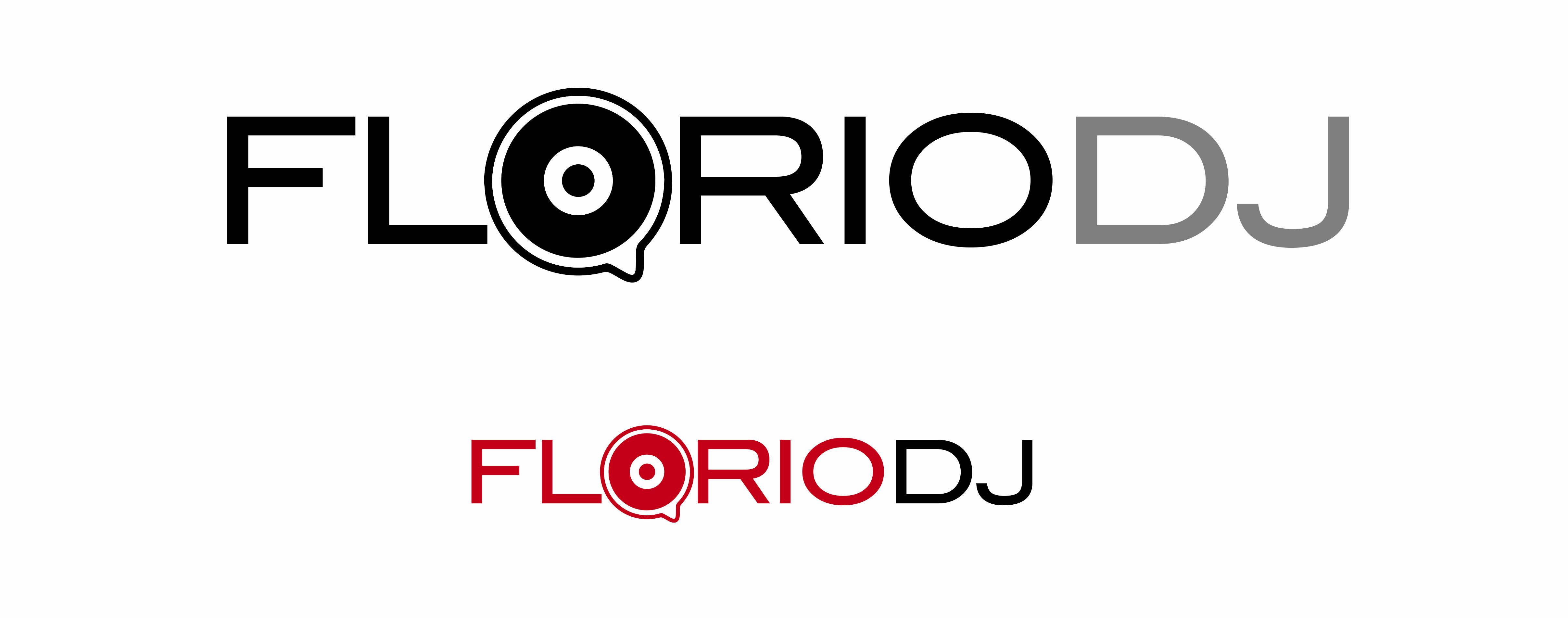 Florio Dj