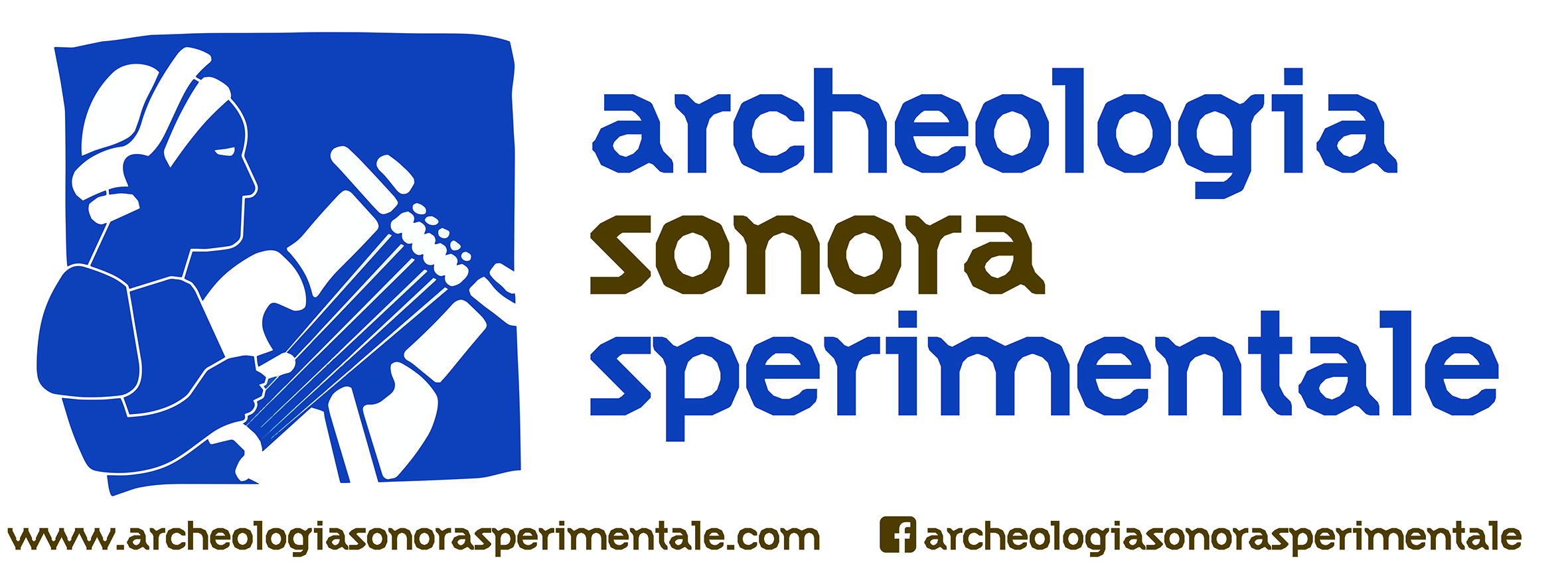 Archeologia Sonora Sperimentale