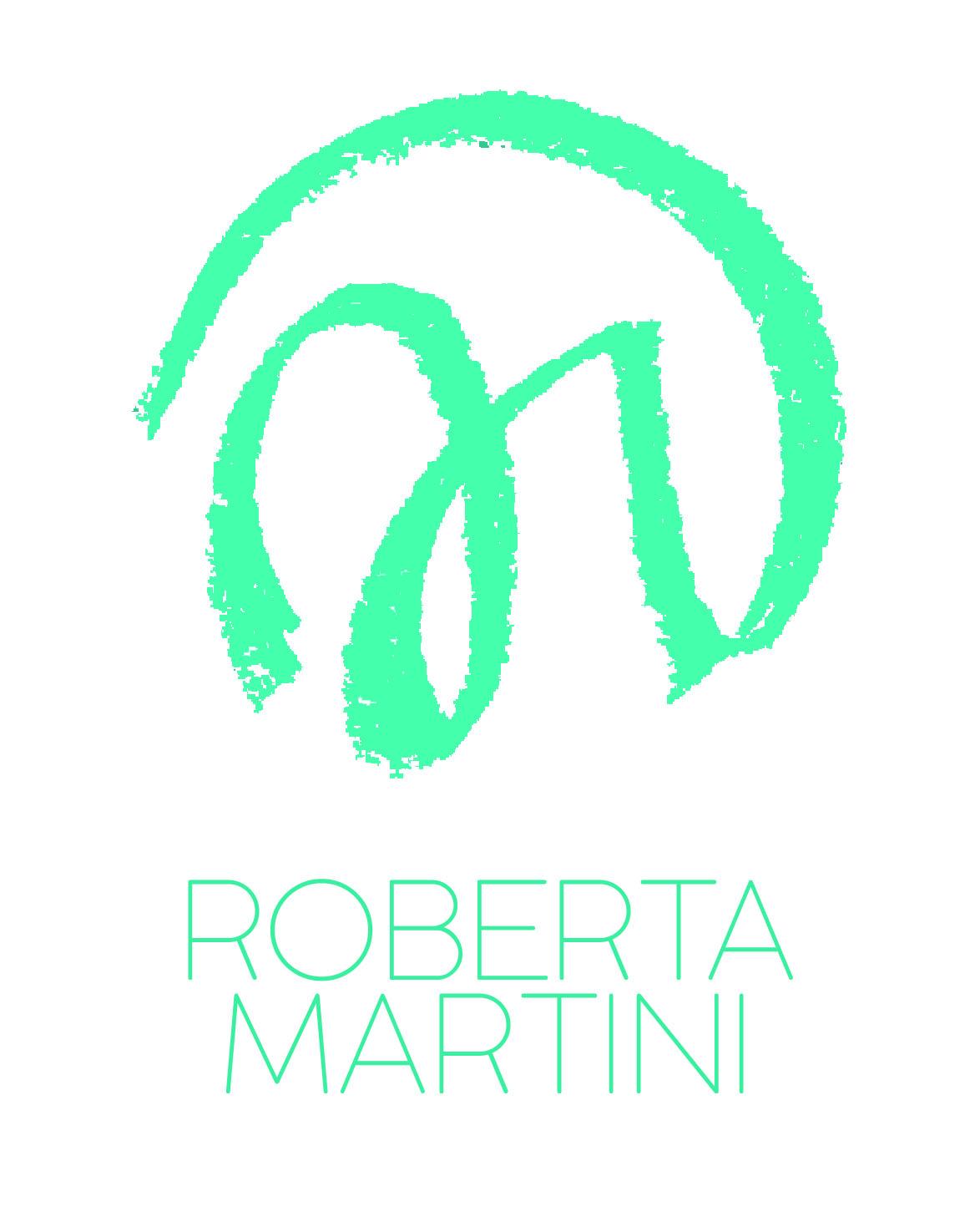 Roberta Martini