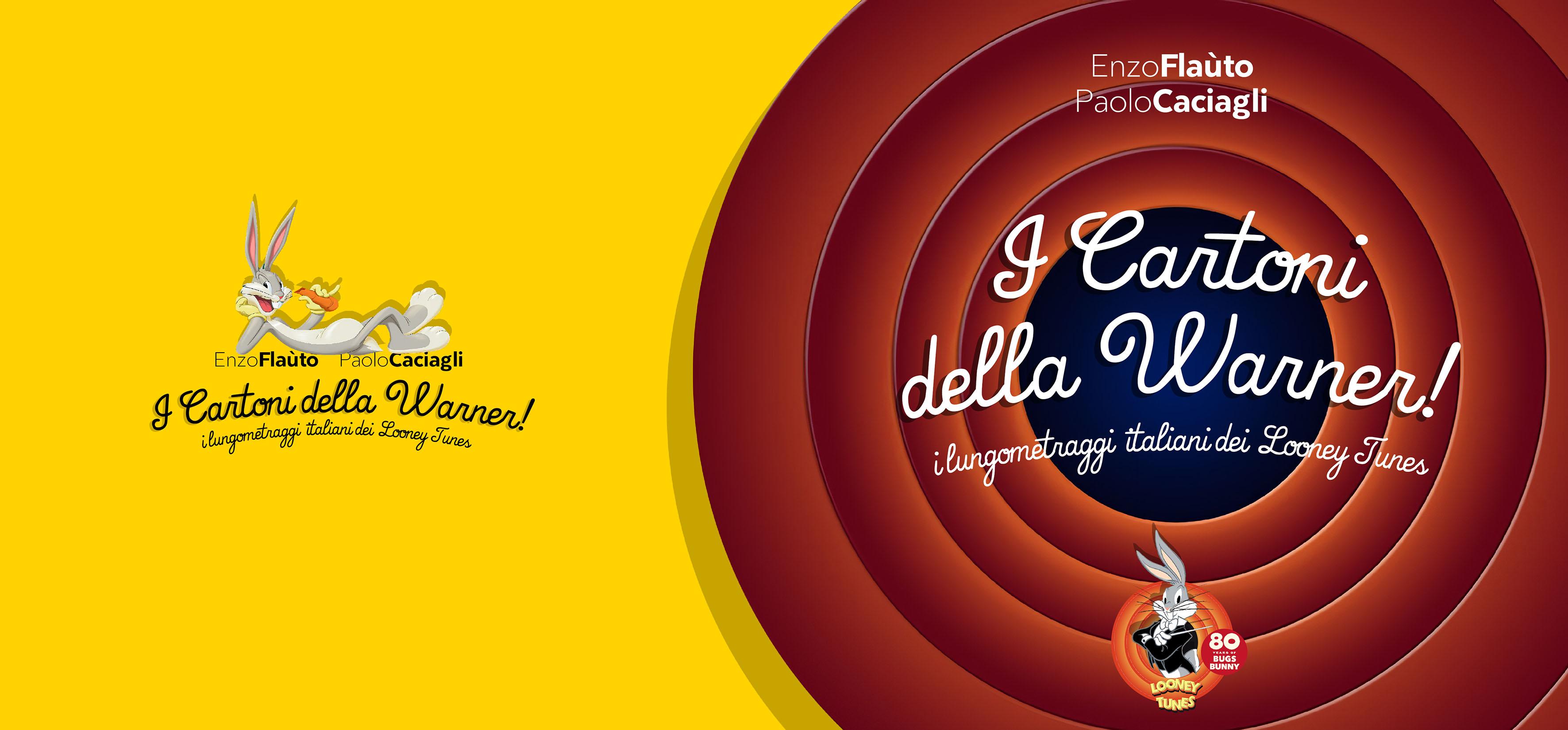 i looney Tunes Italiani